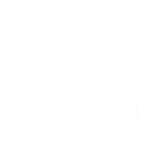44 Production