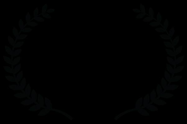 BOLZANO FILM FESTIVAL BOZEN - 2020