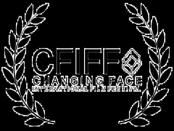 CFIFF-semifinalist-20