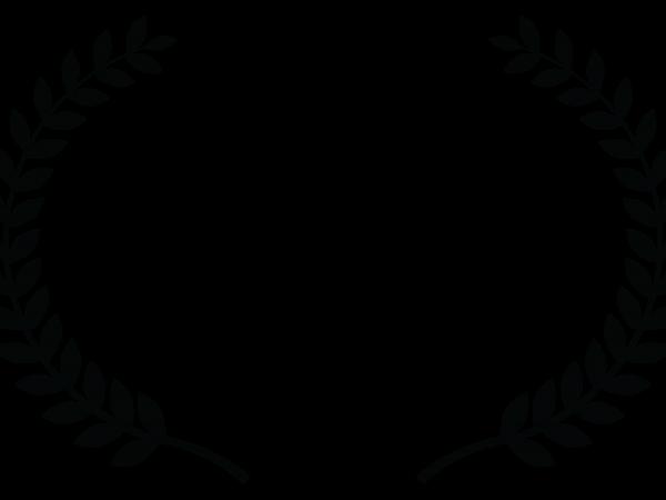 Eurasia finalist-2019
