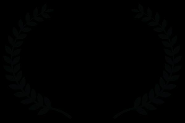 FILMS INFEST MALLORCA 20