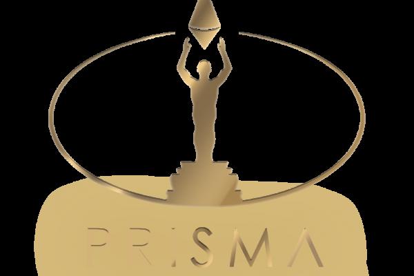 PRISMA SEL GOLD