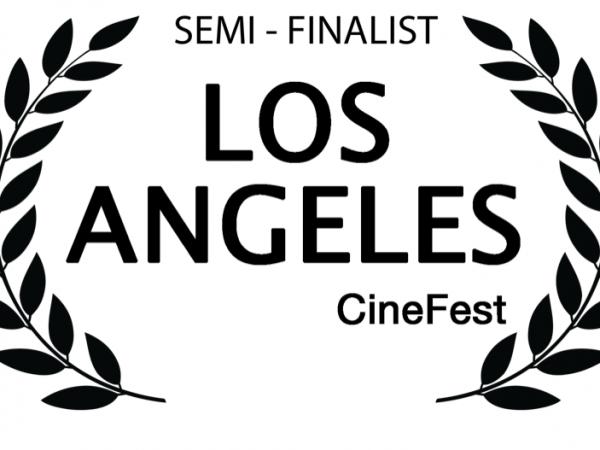 semi_finalist