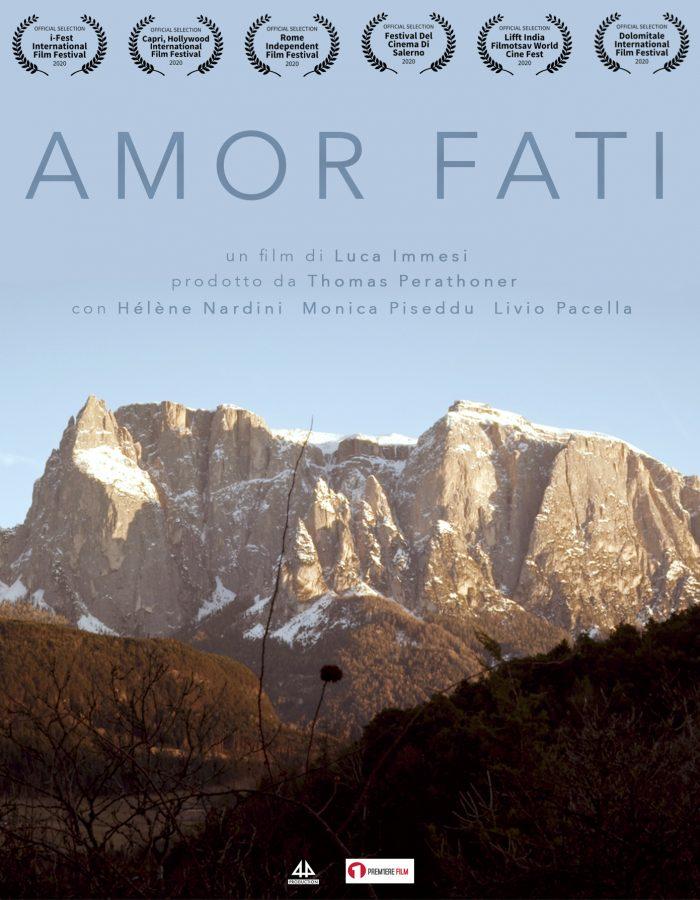 amor_fati_poster6